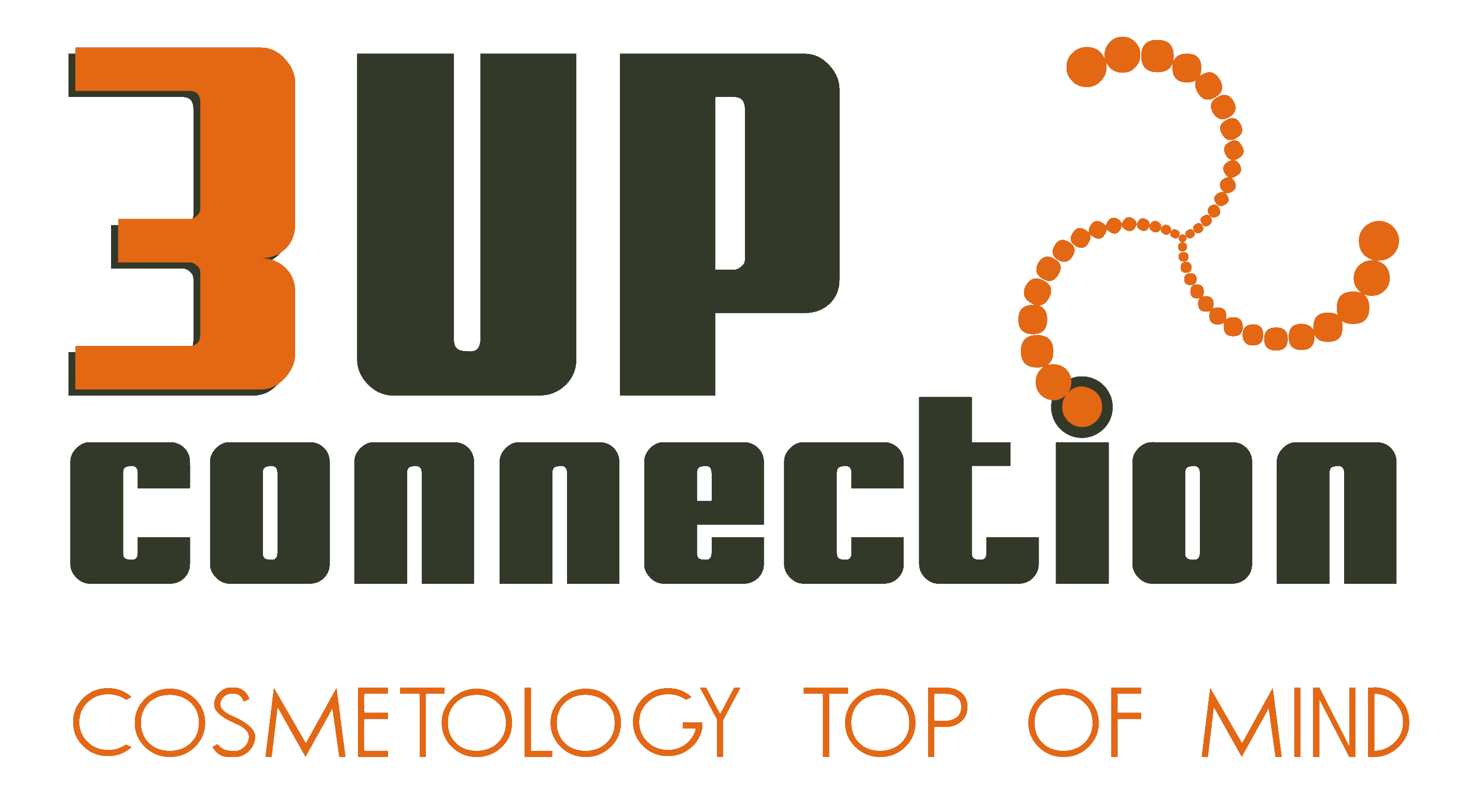 3UP Connection